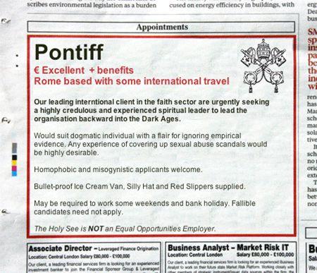 pontif_job